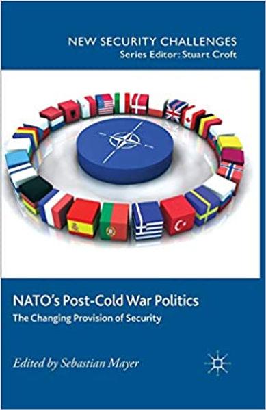 NATO's Post-Cold War Politics cover.jpg