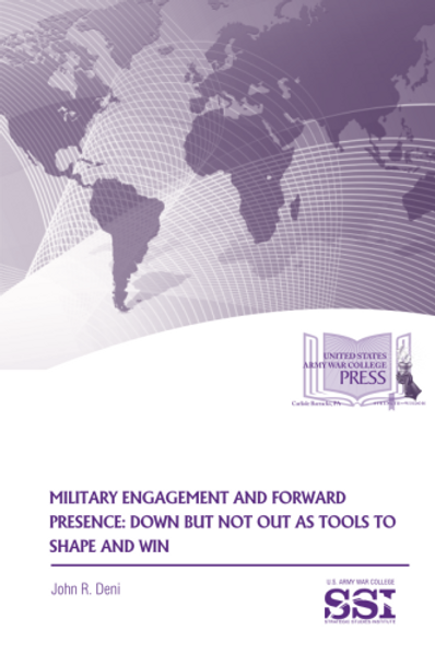 Mil Engagement cover.png