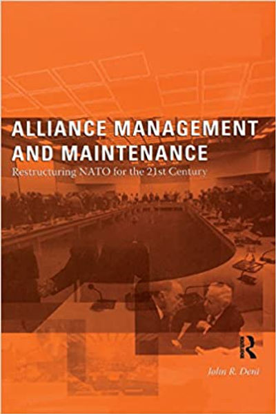 Alliance Management cover.jpg