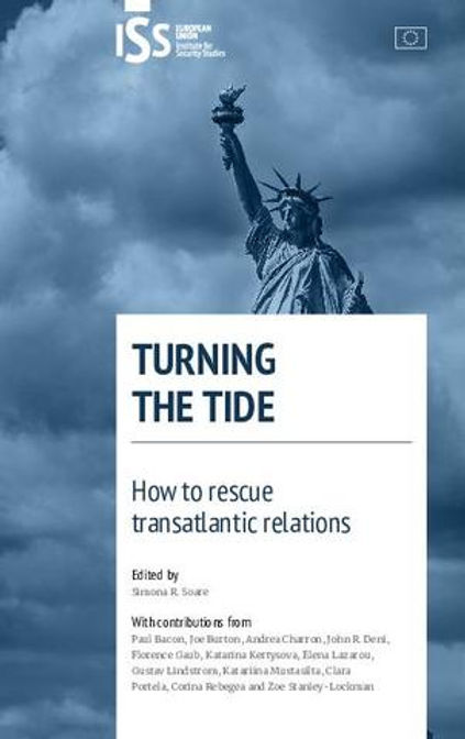 Turning the Tide cover.jpg