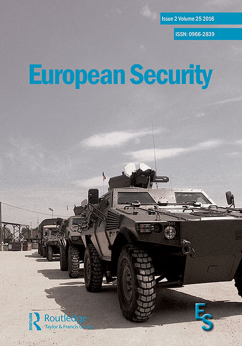 Euro Security cover.jpg