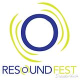 Resound Fest