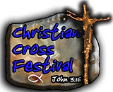 Christian Cross Festival