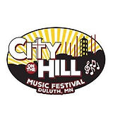 City On The Hill Music Fest