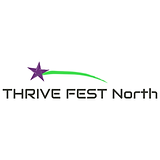 Thrivefest North