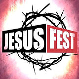 Jesus Fest