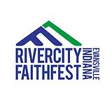 RiverCity FaithFest