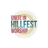 Hillfest