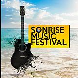 SonRise Festival