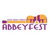 Abbey Faith and Music Fest