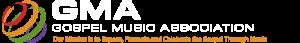GMA-logo-300x43.png