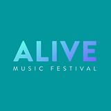 Alive Festival