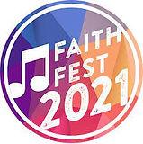 Faith Fest - Dewitt, MI