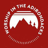 Worship in the Adraiondacks