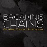Breaking Chains Springs Music Festival