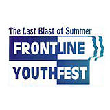 FrontLine YouthFest
