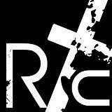 Rock the Cross Festival