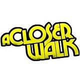 A Closer Walk