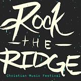 Rock The Ridge