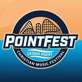 Point Fest