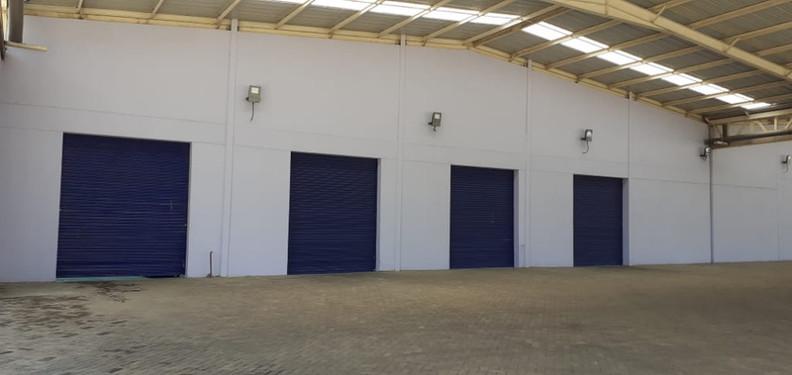 Bidcoro Africa Limited