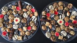 Mixed Platters