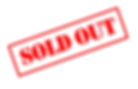 sold out image.png