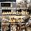 Thumbnail: Assorted PASSOVER MATZAH Caramel Crac'k Collection - various packaging options