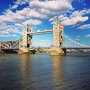 #London.jpg