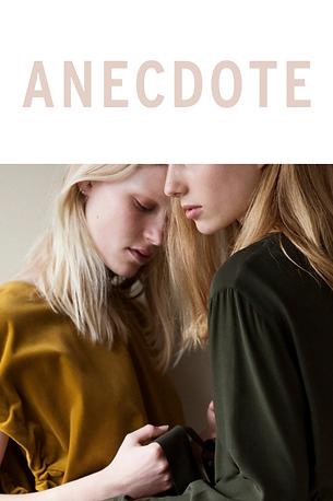 ANECDOTE_Brandpage.png