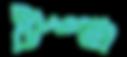 Yiasou Inc. Healh and Mindset Coach Logo