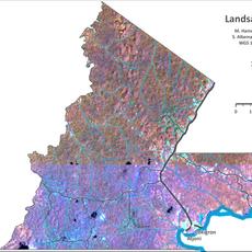 Landsat Pokigron 2014-2015 - VHL-group3-Hamelberg.png