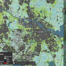 Land_Cover_Classification_Marnix_Hamelberg_2016.png