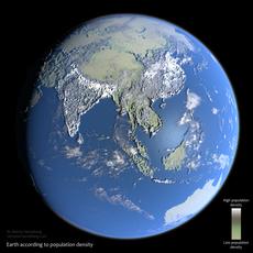 EarthAccPopDenseCartomaHamelberg2017-compr.png