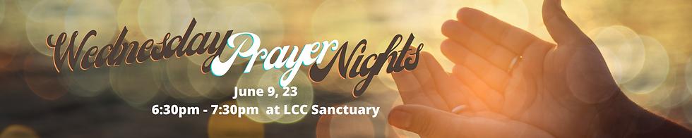 prayer nights, june.png