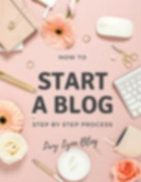 HowToStartABlog.jpg