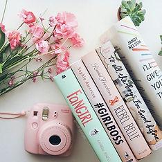 PinkBooks.jpg