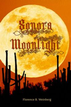 SonoraMoonlight.jpg
