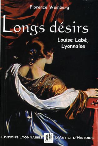 Longs Desirs