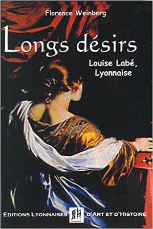 Long Desirs.jpg