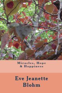Mir-Hope-and-Happ-Cover-201x300.jpg