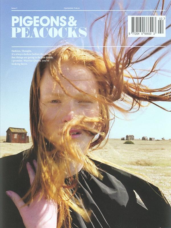 COVER Pigeons&Peacocks.jpg