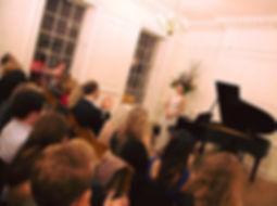 Brigitte - Concert Pianist.jpg