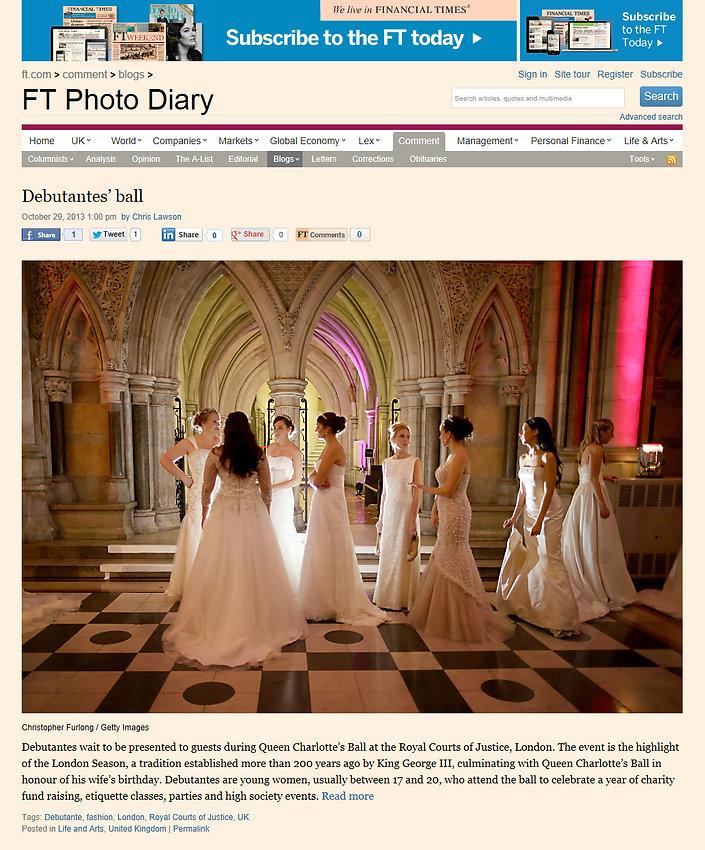 FT - coverage.jpg