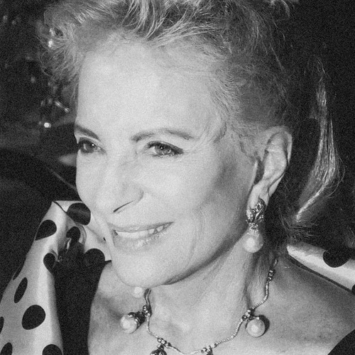 HRH Princess Michael of Kent.jpg