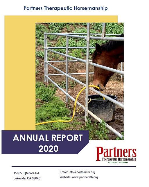 PTH Annual Report Cover photo.jpg