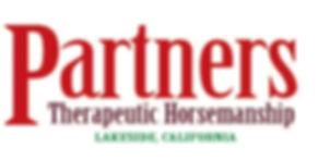 Partners logo_edited.jpg