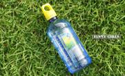 Yanhee-Vitamin-Water_2.jpg