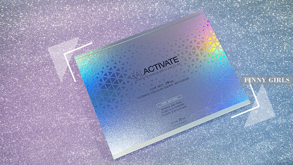 SKINPLANTS-GALACTIVATE™-Concentrate-Esse