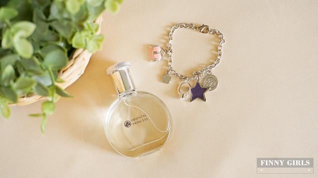 OP Perfume_4.jpg